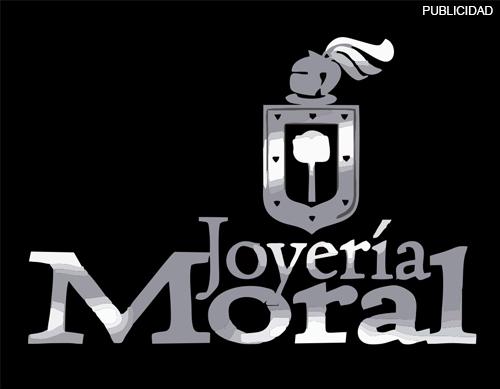Joyería Moral