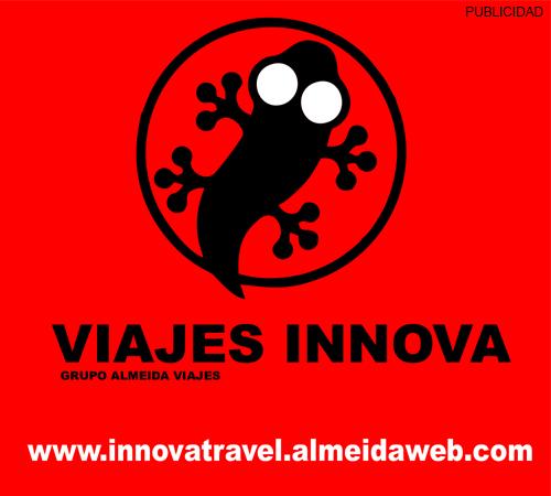 Viajes Innova